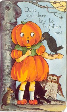 Google Image Result for http://www.wikitree.com/photo.php/c/c1/Halloween-2.jpg