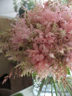 Ana rosa  ♥✫✫❤️ *•. ❁.•*❥●♆● ❁ ڿڰۣ❁ La-la-la Bonne vie ♡❃∘✤ ॐ♥⭐▾๑ ♡༺✿ ♡·✳︎·❀‿ ❀♥❃ ~*~ WED May 4th, 2016 ✨ ✤ॐ ✧⚜✧ ❦♥⭐♢∘❃♦♡❊ ~*~ Have a Nice Day ❊ღ༺ ✿♡♥♫~*~ ♪ ♥❁●♆●✫✫ ஜℓvஜ