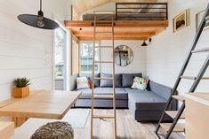 957 Best Habitat Bungalow Cottage Hut Shed Shack