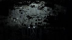 The Collector  A sci-fi short movie by Ingrid Torvund
