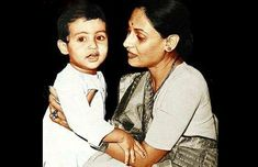 Abhishek Bachchan childhood photos, Bollywood Celebs, Childhood Stars, Unseen childhood pictures, Rare Pics Of Bollywood Celebrities