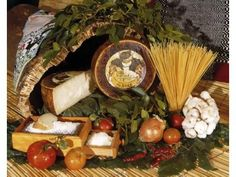 Formaggio stagionato Pecorino sardo TIU BORE qualità Super - IF  http://www.foodsandgoods.com
