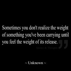 """This weight loss program is not proud it has to market itself and use the words """"weight loss"""". However, you do release weight and all of the garbage that years of yo-yo dieting create! Words Quotes, Me Quotes, Motivational Quotes, Inspirational Quotes, Positive Quotes, Photo Quotes, Famous Quotes, Happy Quotes, Great Quotes"""