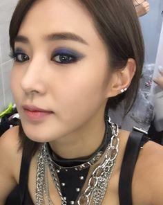 Sooyoung, Yoona, Snsd, Kim Hyoyeon, Jessica Jung, Girl Day, My Girl, Yuri Girls Generation, Taeyeon Jessica