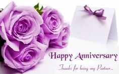 50 Marriage Anniversary Messages and Quotes for You