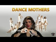 Dance Mothers - Dance Moms Parody - YouTube  Watch this!! Really funny!