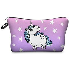 Stationery | The Magical World of Unicorns Stationery Pens, Unicorns, Bags, Handbags, Dime Bags, Unicorn, Lv Bags, Purses, Bag