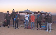 160306 Jung Ilwoo IG (jilwww) update a group pic of RM in Dubai! Running Man Korean, Songs, Dubai, Group, Instagram