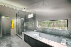 Remodeling: Pugh Residence Redux by MF Architecture | HomeDSGN