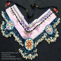 afghan kuchi belts banjara belts tribal kuchi belts