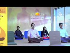 Location: Hyderabad International Airport Purpose/Activity: Meditation Lounge Material: Concept: