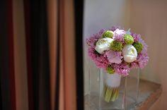 O casamento de Pedro e Inês, em Alenquer. #casamento #bouquet #Portugal #Alenquer