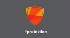 IFapps #branding #icons #illustration #portfolio