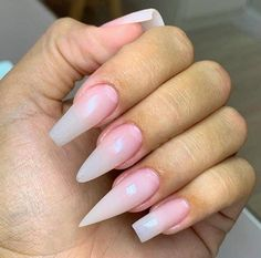 In search for some nail designs and ideas for your nails? Here's our set of must-try coffin acrylic nails for modern women. Nail Polish Designs, Acrylic Nail Designs, Coffin Nails, Gel Nails, Nail Extensions Acrylic, Fiberglass Nails, Wedding Nail Polish, Acrylic Nail Tips, Nail Designer