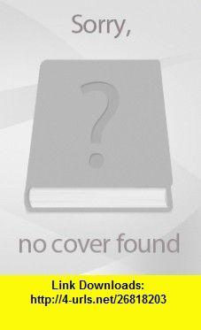 THE ANVIL OF CIVILISATION. Leonard. Cottrell ,   ,  , ASIN: B000HGMHZI , tutorials , pdf , ebook , torrent , downloads , rapidshare , filesonic , hotfile , megaupload , fileserve