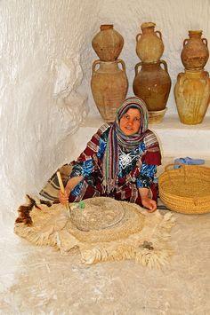 Tunisia-