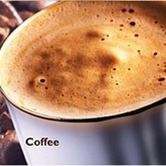 Premix Coffee Suppliers in Noida - Rajat Enterprises