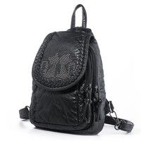 a88981457 32 mejores imágenes de bolsos en 2019   Bag patterns, Dressmaking y ...