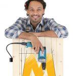 Coûts et devis gratuits d'artisans pour des travaux électricité, toiture et fenêtres