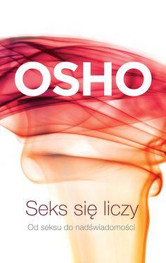 SEKS SIĘ LICZY Osho - Nieprzyzwoicie naturalny sklep dla kobiet lubiących siebie