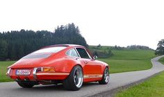 #911outlaw