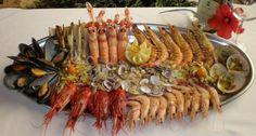 comida de vigo imagenes - Buscar con Google