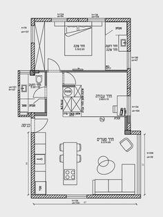 Golden Ratio House Design golden ratio home design   golden ratio/fractal   pinterest