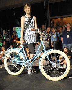 interbike-fashion-show4sml