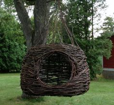 Willowbee by Dreamweaver Nests