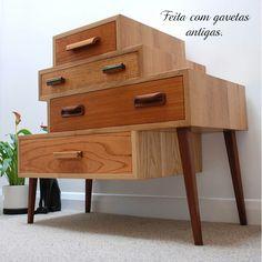 gavetas+unidas.png (645×645)