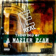 Check out E-Real on ReverbNation