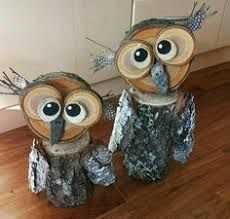 Image result for wood ideas