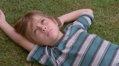 Watch: Richard Linklater's 'Boyhood' Trailer Captures 12-Year Passage of Time