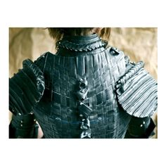 grace-duval-joan-of-arc-recycled-armor-1-537x402.jpg (537×402) ❤ liked on Polyvore featuring backgrounds, photos, pic and pictures
