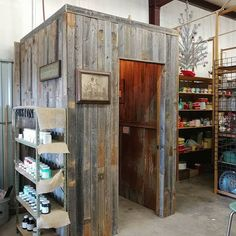 At Rockin' Wood, we are a family run business in the USA focused on providing quality reclaimed wood products. Since 2013 we have been recycling wood, saving over 5 tons of wood per week. Barnwood Paneling, Interior Wood Paneling, Wood Planks, Stick On Wood Wall, Wood Sticks, Reclaimed Barn Wood, Weathered Wood, Rustic Design, Rustic Decor
