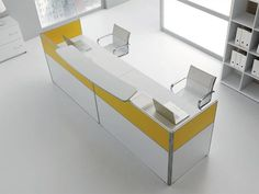 Demountable Partitions, Modular Office, Glass Partition, Office Walls, Building Design, Office Furniture, Banks, Lab, Space