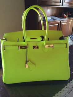 Fluo bag! http://crazyoutfit.blogspot.it/2014/07/don-touch-my-bag.html?m=1 #fashion #style #stylish #love #TagsForLikes #me #cute #photooftheday #nails #hair #beauty #beautiful #instagood #instafashion #pretty #girly #pink #girl #girls #eyes #model #dress #skirt #shoes #heels #styles #outfit #purse #jewelry #shopping