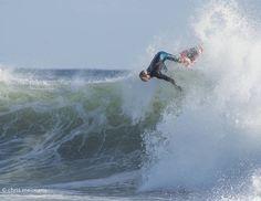 Snapper Rocks @gabe_ley  #australia #goldcoast #visitgoldcoast #snapper #snapperrocks #coolangatta #superbanks #greenmount #kirra #surfing #surf #barrel #wave #waves #duranbah #wipeout by chrismeimaris