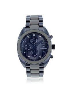 Emporio Armani Men's AR5953 Grey Stainless Steel Watch, http://www.myhabit.com/redirect/ref=qd_sw_dp_pi_li?url=http%3A%2F%2Fwww.myhabit.com%2F%3Frefcust%3D2CFSEUSWCFYIOEOH3YWORTIDDY%23page%3Dd%26dept%3Dmen%26sale%3DA2VYHHU1AFYS0L%26asin%3DB005OSHSU8%26cAsin%3DB005OSHSU8