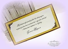 MagicArt / Pozvánky Birthday Invitations, Divas, Personalized Items, Elegant, Cards, Classy, Maps, Playing Cards, Chic