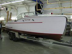 Resort+Boat+Shop+2010+083.JPG (1600×1200)