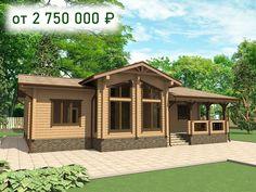 Проекты загородных домов коттеджей и бань – ПСК Экострой Gazebo, Outdoor Structures, Deck Gazebo, Cabana, Arbors