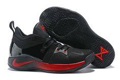 4a5f4ed4600f Nike Zoom PG 2 Shoes 028FL Men s Basketball