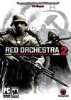 Red Orchestra 2: Heroes of Stalingrad pc cheats