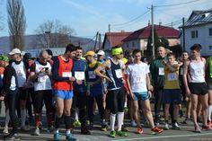 Výsledky 2. kola PATRIOT Vranovskej bežeckej ligy 2015