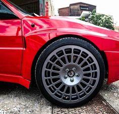 Subaru Rally, Rally Car, Super Sport Cars, Super Cars, Retro Cars, Vintage Cars, Alfa Cars, Automobile, Fiat Uno