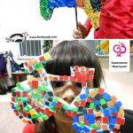 DIY+Mosaics