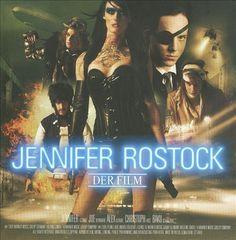 Der Film [CD]