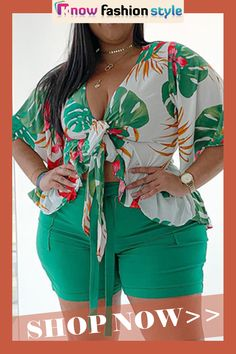 Plus Size Fashion For Women, Curvy Women Fashion, Black Girl Fashion, Mom Fashion, Style Fashion, Miami Outfits, Casual Outfits, Fashion Outfits, Leopard Fashion