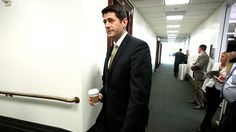 Gingrich: Ryan could 'resemble Boehner' if not careful | TheHill